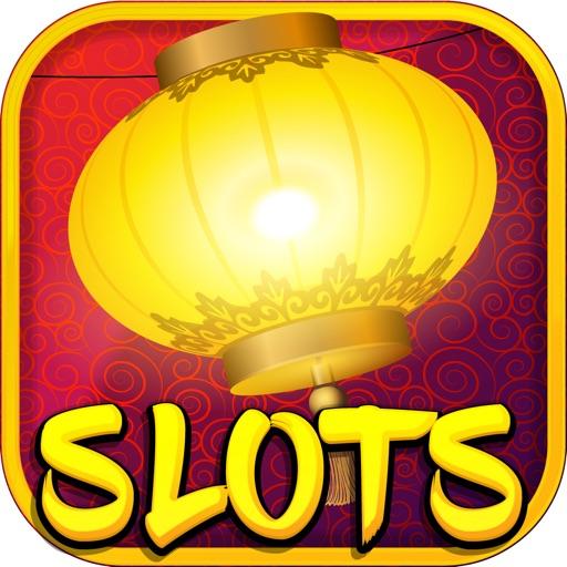 Asian Fortune - Real Casino Slot Machine