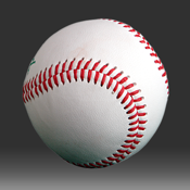 Baseball Games app review