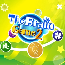 Learning Patterns & Logic - Brain Training