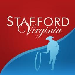 Stafford County, VA