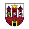 Guben, Stadt