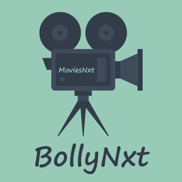 BollyNxt - Upcoming Bollywood Movies