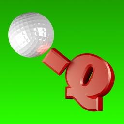 Golf-Q