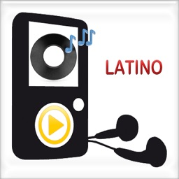 Latino Music Radio Stations - Top Hits