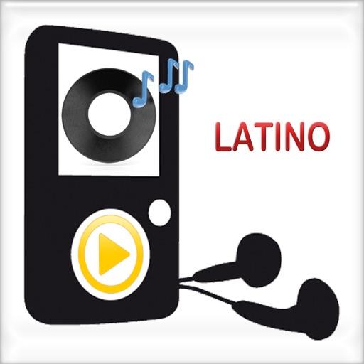 Latino Music Radio Stations - Top Hits by Visar Haliti