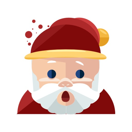 Christmas Pro - Text & Call Santa & Watch Reindeer iOS App
