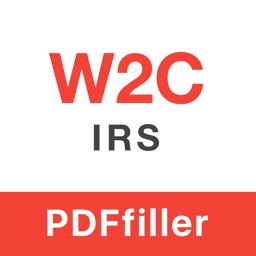W2C Form