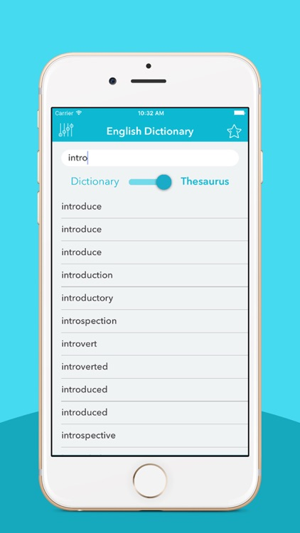 English Dictionary -Learn easy screenshot-3