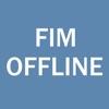フィールド作業支援サービス オフライン機能