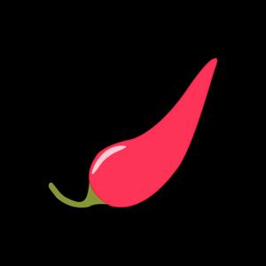 NaughtyDate – Find Real Singles on This Dating App app