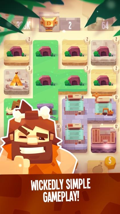 Level 24 screenshot-0
