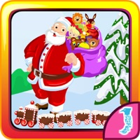 Codes for Escape Giggle Gift Christmas Hack