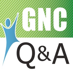 Gero Nurse Q&A: Gerontological Nurse Test Prep