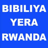 BIBILIA YERA (KINYARWANDA BIBLE)
