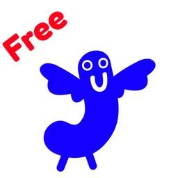 Free WingBoard
