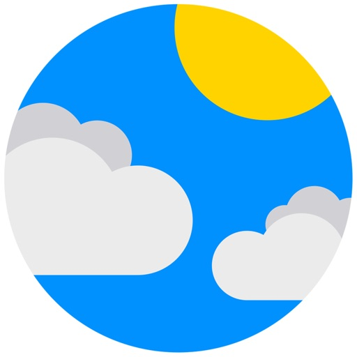 Smart Weather -  Pro