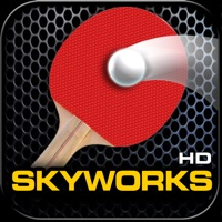 Codes for World Cup Table Tennis™ HD Hack