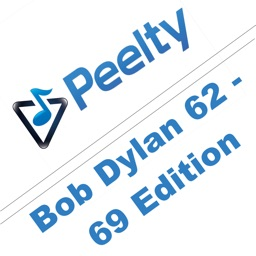 Peelty - BD 62-69 Edition