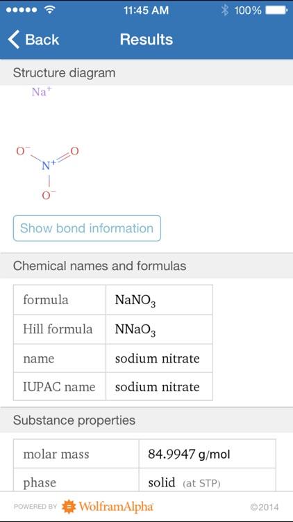 Wolfram homework help