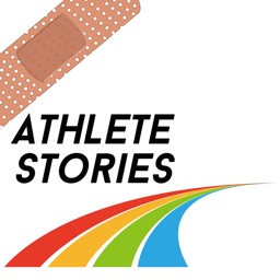 Athlete Stories for AT