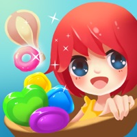 Codes for Charm Candy -Switch 3 crazy jelly and crush to jam Hack