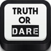 Truth Or Dare: Adult & Party Game