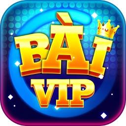 BaiVip Game Đánh Bài,Chắn,Tiến Lên Miền Nam Online