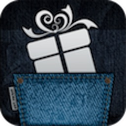 Pocket Registry
