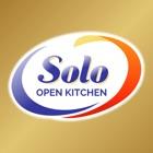 Solo Open Kitchen icon