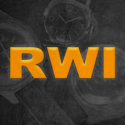 RWI Forum