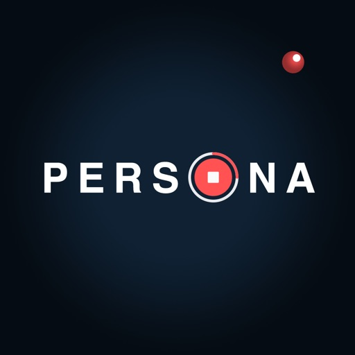 Persona mask: funny face changer to switch faces iOS App