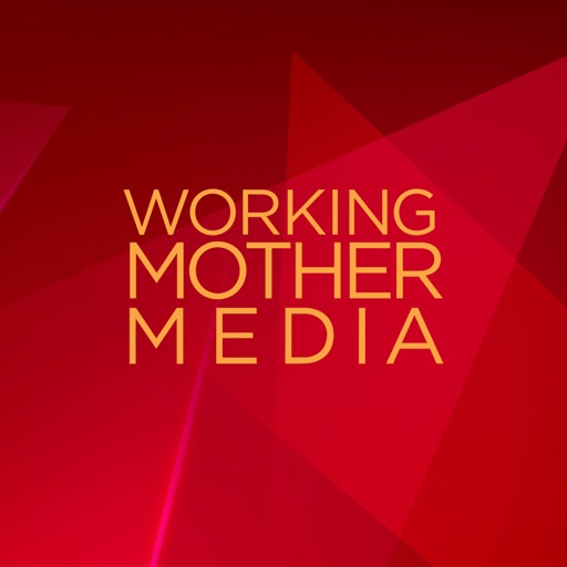 Working Mother Media Events