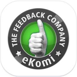 eKomi On-The-Go