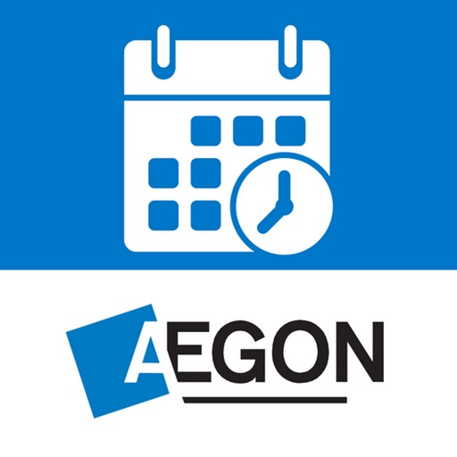 Aegon Events