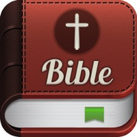 Codes for Holy The Bible - Source of Truth Hack