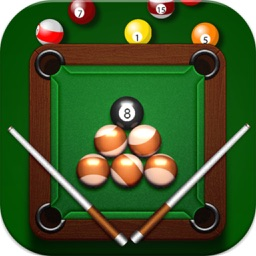 New Billiards Town Open