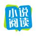186.小说阅读时光-电子书下载阅读器