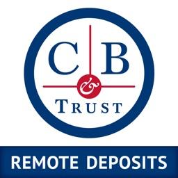 CBT REMOTE DEPOSITS Mobile RDC