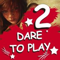 Codes for Dare to Play 2 (EN/DE/PL/RU) Hack