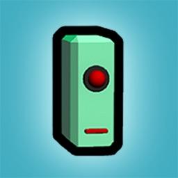 Robo Invasion