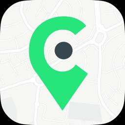 CrimeMapp