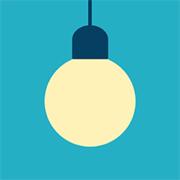 灯  - 等待,一款浪漫的益智游戏