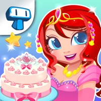 Codes for My Princess' Birthday - Create Your Own Party! Hack