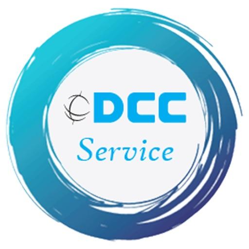 DCC Service