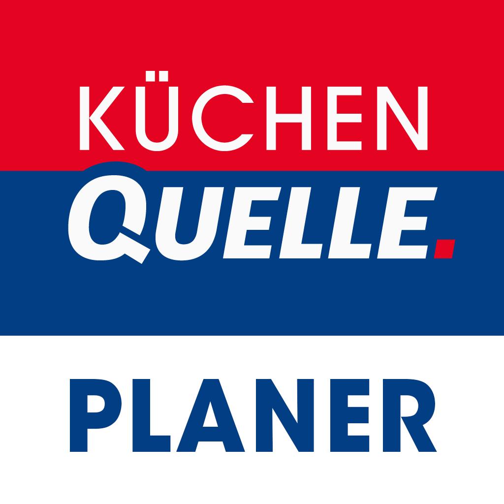 3d Kuchenplaner Von Kuchen Quelle Ipad App Itunes Deutschland