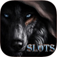 Codes for Wolf Fortune - Downtown Deluxe Billionaire 7 Slots Hack