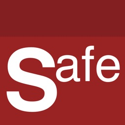 Safe Web for kids - Whitelist Internet Browser