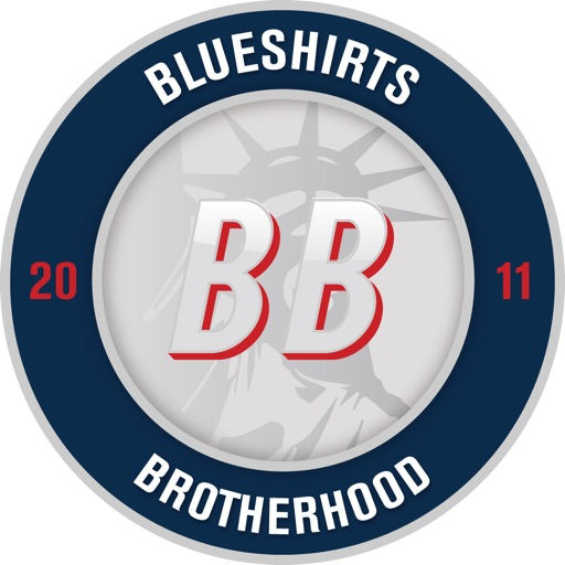 Blueshirts Brotherhood