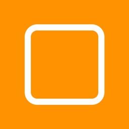Box Breathing App
