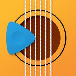 Guitar Chords - Learn how to play like a pro